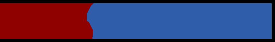 KTL Nederland Logo